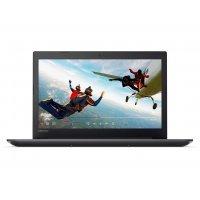 "Ноутбук Lenovo IP 320-15ISK / 15.6"" (81DC006URU)"