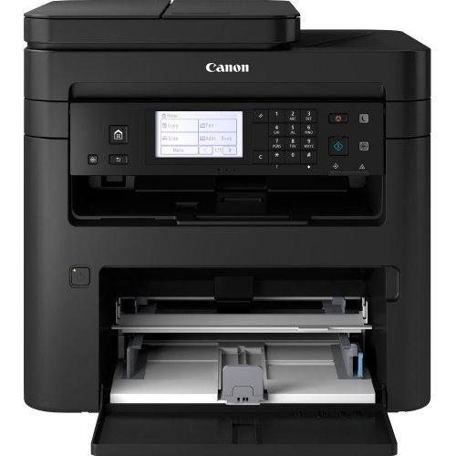 МФУ Canon I-SENSYS MF269DW CIS MFP (2925C029)
