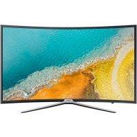 """kupit-Телевизор Samsung UE55K6500BUXRU / 55"""" (Titanium)-v-baku-v-azerbaycane"""