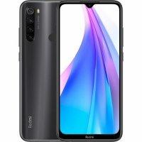 kupit-Смартфон Xiaomi Note 8 T  / 64 ГБ (Black)-v-baku-v-azerbaycane