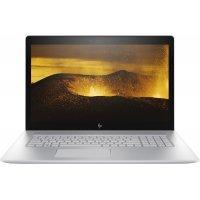 """Ноутбук HP Envy 17-ae102ur 17.3"""" i5 (2PP77EA)"""