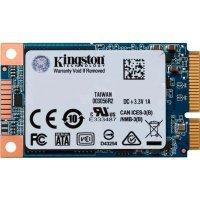 kupit-Внутренний SSD Kingston 240GB SSDNow UV500 mSATA (SUV500MS/240G)-v-baku-v-azerbaycane