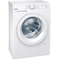 Стиральная машина Gorenje PS10/11100-W7202/S (White)