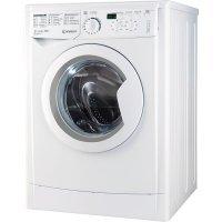 kupit-Стиральная машина Indesit E2SD 2160A B / 6.5 кг (White)-v-baku-v-azerbaycane