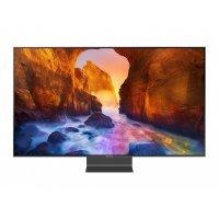 """kupit-Телевизор Samsung QE75Q90RAUXRU / 75"""" (Black)-v-baku-v-azerbaycane"""