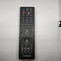 kupit-Пульт для ТВ телевизора SAMSUNG — ПУЛЬТ ДЛЯ ТВ , ОРИГИНАЛЬНЫЙ ПРОИЗВОДИТЕЛЬ КОРЕЯ-v-baku-v-azerbaycane