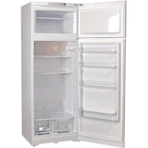 Холодильник Hotpoint-Ariston HTM 1161.20 (White)