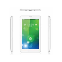 "Планшет I-Life ITELLK3300SW White\ Screen 7"" HD (IT.3300W.580G)"