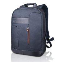 Рюкзак для ноутбука Lenovo Classic by NAVA Blue (GX40M52025)