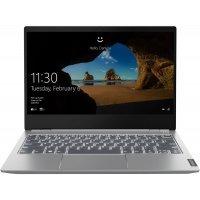 """kupit-Ноутбук Lenovo ThinkBook 13s / Intel Core i5 / 13.3"""" (20R90054RA)-v-baku-v-azerbaycane"""