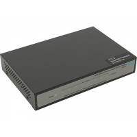 kupit-Коммутатор HPE 1420 8G Switch (JH329A)-v-baku-v-azerbaycane
