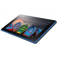 kupit-Планшет Lenovo TAB TB-7104F/7' (ZA400016RU)-v-baku-v-azerbaycane