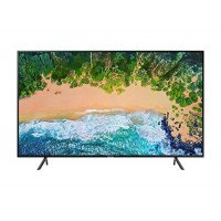 "kupit-Телевизор Samsung 65"" UE65NU7100UXTK / Wi-Fi-v-baku-v-azerbaycane"