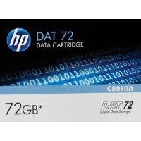 kupit-Картридж HP DAT 72 72GB 170m Data Cartridge (C8010A)-v-baku-v-azerbaycane