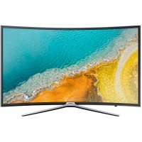 """kupit-Телевизор Samsung UE40K6500AUXRU / 40"""" (Gray)-v-baku-v-azerbaycane"""