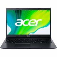kupit-Ноутбук Acer Aspire 3 A315-57G / (NX.HZRER.016)-v-baku-v-azerbaycane