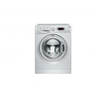 kupit-Стиральная машина Hotpoint-Ariston WMSD 723S EU (White)-v-baku-v-azerbaycane