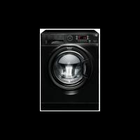 kupit-Стиральная машина Hotpoint-Ariston WMD 942K EU (Black)-v-baku-v-azerbaycane