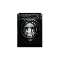 Стиральная машина Hotpoint-Ariston WMD 942K EU (Black)