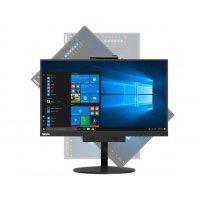 "kupit-Монитор Lenovo ThinkVision TIO24Gen3Touch / 23.8"" (10QXPAT1EU)-v-baku-v-azerbaycane"