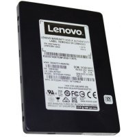 kupit-Внутренний жесткий диск Lenovo ThinkSystem 2.5 5200 240GB Mainstream SATA 6Gb (4XB7A10237)-v-baku-v-azerbaycane