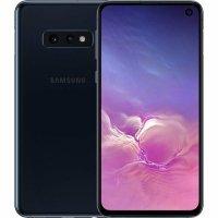 kupit-Смартфон Samsung Galaxy S10e / 128 GB (Black, Green, Yellow, White)-v-baku-v-azerbaycane