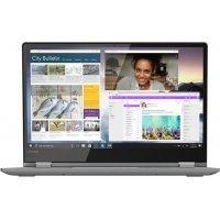 kupit-Ноутбук  Lenovo YOGA 530-14IKB/14' FHD (81EK01DRRU)-v-baku-v-azerbaycane