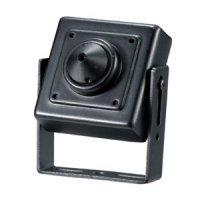 Аналоговая камера Hikvision DS-2CC512P-DG1