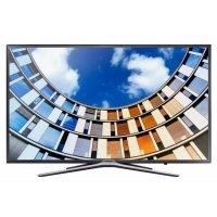"""kupit-Телевизор SAMSUNG 49"""" UE49M5500AUXRU Full HD, Smart TV, Wi-Fi-v-baku-v-azerbaycane"""