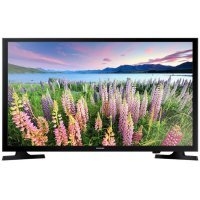 "Телевизор SAMSUNG 40"" UE40J5200AUXRU Full HD, Smart TV, Wi-Fi (NEW)"