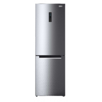 Холодильник Eurolux No Frost 60X180 EU-RF 400 HNF-2SS