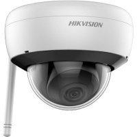 kupit-IP-камера Hikvision DS-2CD2121G1-IDW1 / 2.8 mm / 2 mp-v-baku-v-azerbaycane
