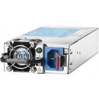 kupit-Блок питания HP 460W (656362-B21)-v-baku-v-azerbaycane