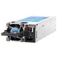 kupit-Блок питания HP 500W (720478-B21)-v-baku-v-azerbaycane