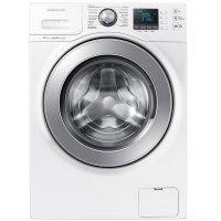 kupit-Стиральная машина Samsung WD806U2GAWQ/LP (White)-v-baku-v-azerbaycane