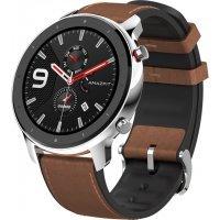 kupit-Электронные часы Xiaomi Amazfit GTR 47 mm (Black)-v-baku-v-azerbaycane