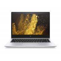 kupit-Ноутбук HP EliteBook 1040 G4 14 i7 (2TL68EA)-v-baku-v-azerbaycane