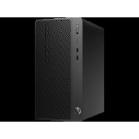 kupit-Компютерь HP 290 G2 (3VA95EA)-v-baku-v-azerbaycane