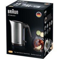 kupit-Чайник Braun WK5100WH-v-baku-v-azerbaycane