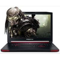 Ноутбук Acer Predator G9-791 17,3 Full HD  i7 Quad Core (NX.Q02ER.001)