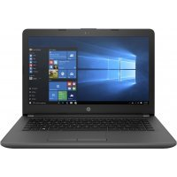"Ноутбук HP 240 G6 / Core i5 / 14"" (4BD04EA)"