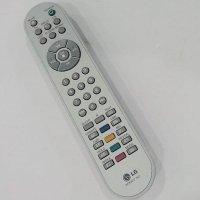 kupit-Пульт для ТВ телевизора ПУЛЬТ LG ТЕЛЕВИЗОРА-v-baku-v-azerbaycane