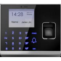 kupit-Терминал доступа Hikvision с Fingerprint, кардридером Mifare, камерой (DS-K1T200MF-C)-v-baku-v-azerbaycane