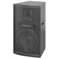kupit-Частотные колонки AME AC-1225P / 250W-v-baku-v-azerbaycane