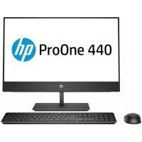 """kupit-Моноблок HP ProOne 400 G4 All-in-One 20"""" (4NT87EA)-v-baku-v-azerbaycane"""