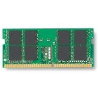 kupit-Оперативная память Kingston 32G D4-3200S22 2Rx8 SODIMM (KVR32S22D8/32)-v-baku-v-azerbaycane