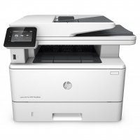 kupit-Принтер HP LaserJet Pro MFP M426dw Printer A4 (F6W13A)-v-baku-v-azerbaycane