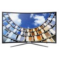 """kupit-Телевизор Samsung UE55M6550AUXRU / 55"""" (Black)-v-baku-v-azerbaycane"""