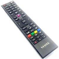 kupit-Пульт для ТВ телевизора ПУЛЬТ TCL TV-v-baku-v-azerbaycane