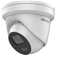 kupit-IP-камера Hikvision DS-2CD2327G3E-L / 2.8 mm / 2 mp-v-baku-v-azerbaycane